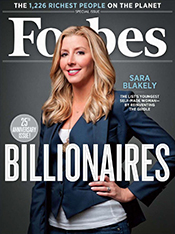 forbesmag