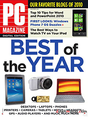 pcmmag