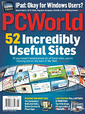 pcwmag