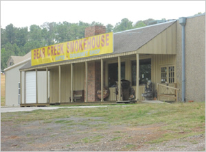 Bear-Creek-Smokehouse-storefront-1