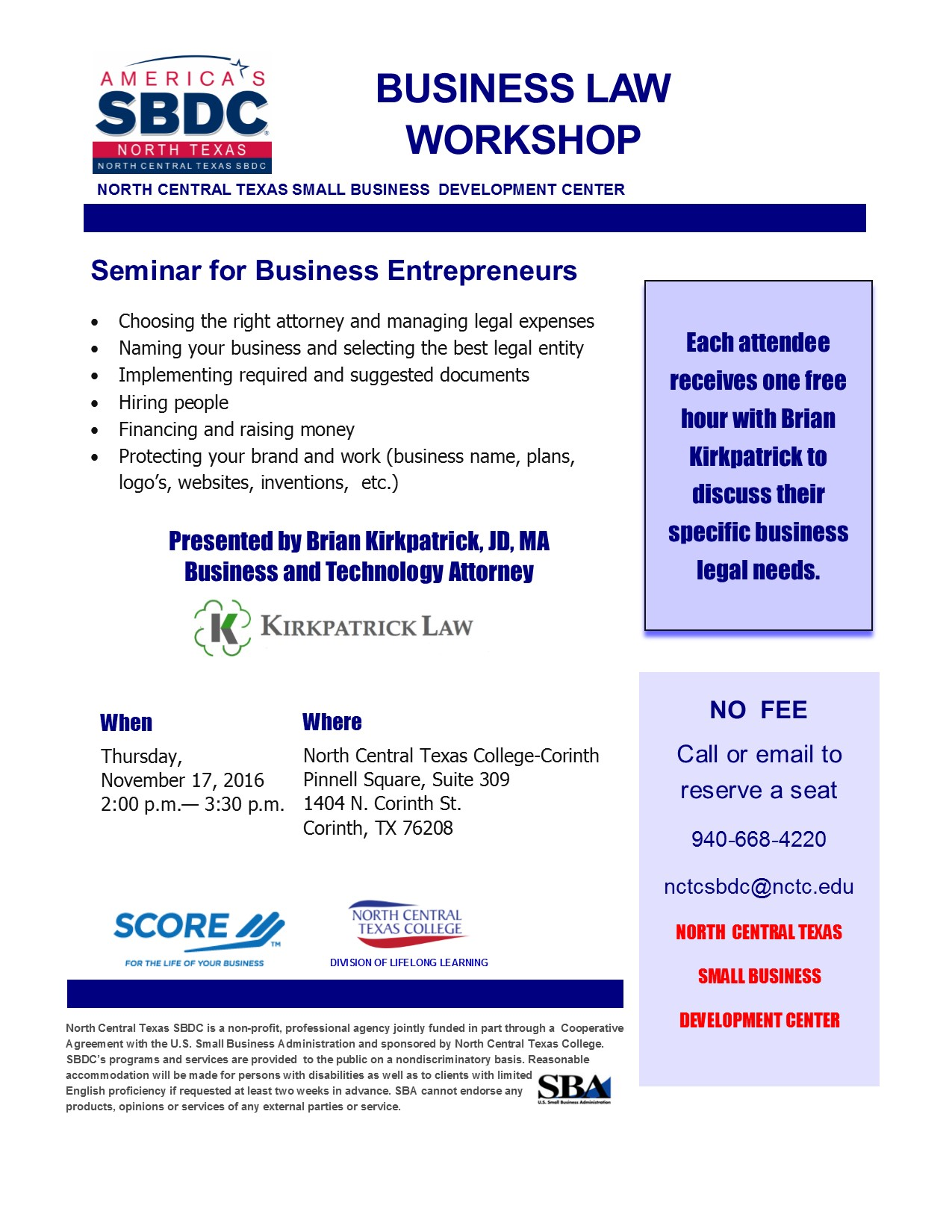 company law workshop Business law workshop - adam badawi (wash u) 2/22 monday, february 22, 2016 @ 4:00pm michael j marks professor of law, mark claster mamolen research scholar.