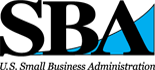 logo-sba1