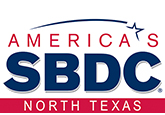 North Texas Small Business Development Center Network